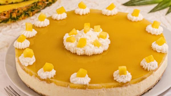 120909afamily-AN-cheesecake-nhiet-doi-(11)-137d9.JPG