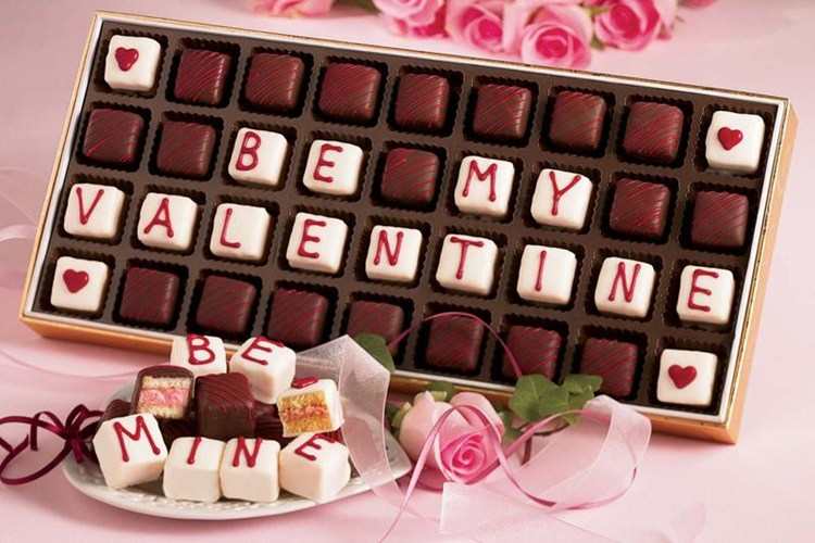 20140211-socola-valentine-cuc-ngon-va-y-nghia-7.jpg
