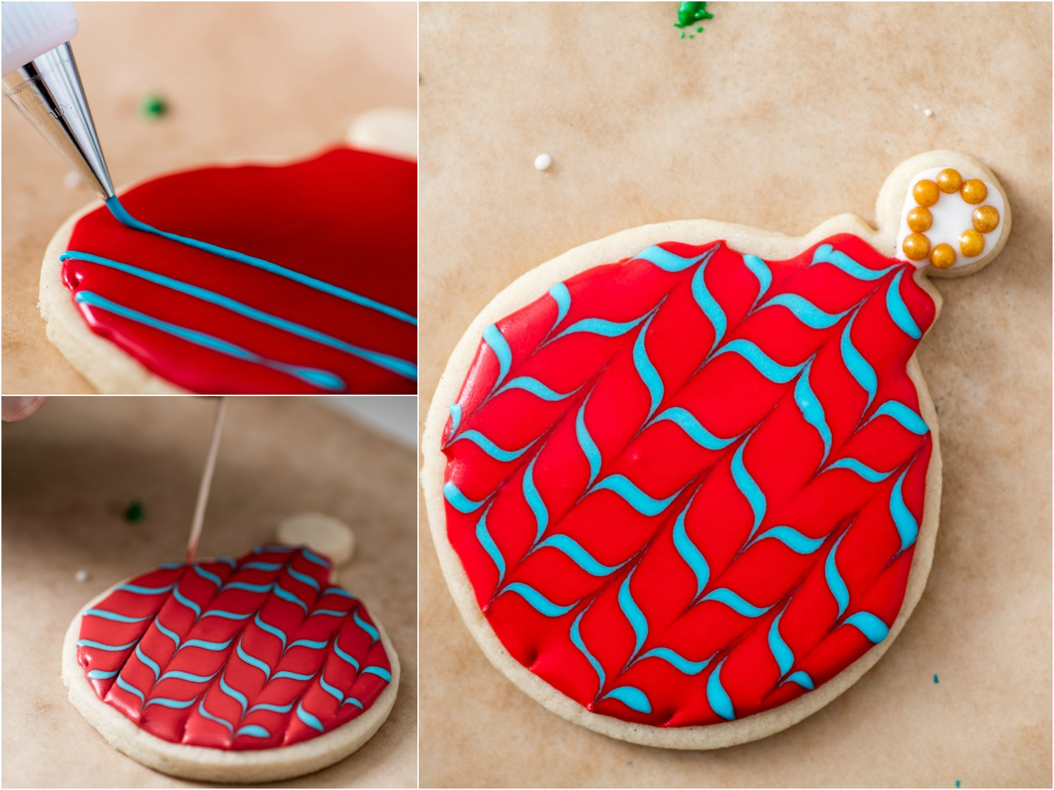 20161207-holiday-cookie-decorating-icing-sugar-cookies-vicky-wasik-zigzags-collage.jpg