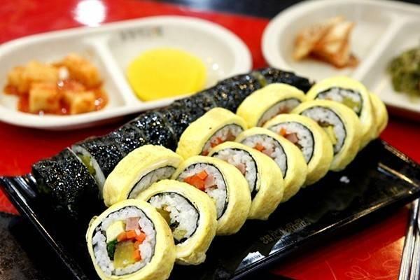 20397-sushi-3.jpg