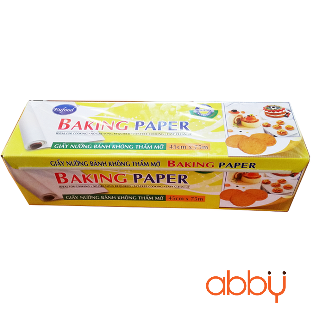 3510919baking-paper-45x75m-1.png