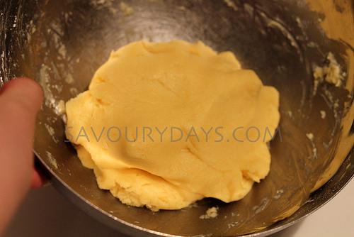 38605-banh-cookies-cho-giang-sinh-5.jpg