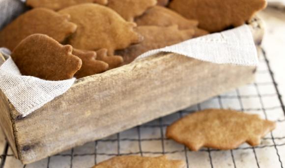 54eaec559de94-02-pig-shaped-cookies-140223932-xahoi.com.vn-1451707885.jpg