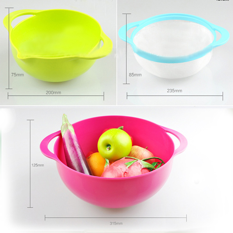 8pcs-set-Rainbow-Mixing-Bowl-Measuring-Cups-Spoons-Scoop-Filter-Mesh-Bowl-Baking-Utensil-Set-Kit.jpg