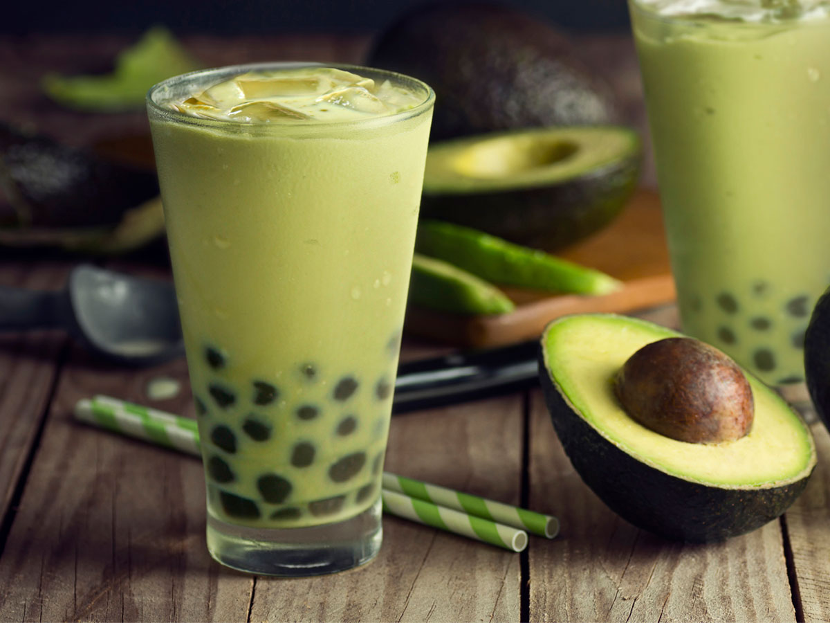 Avos_Dec16_Bubble_tea_recipe.jpg