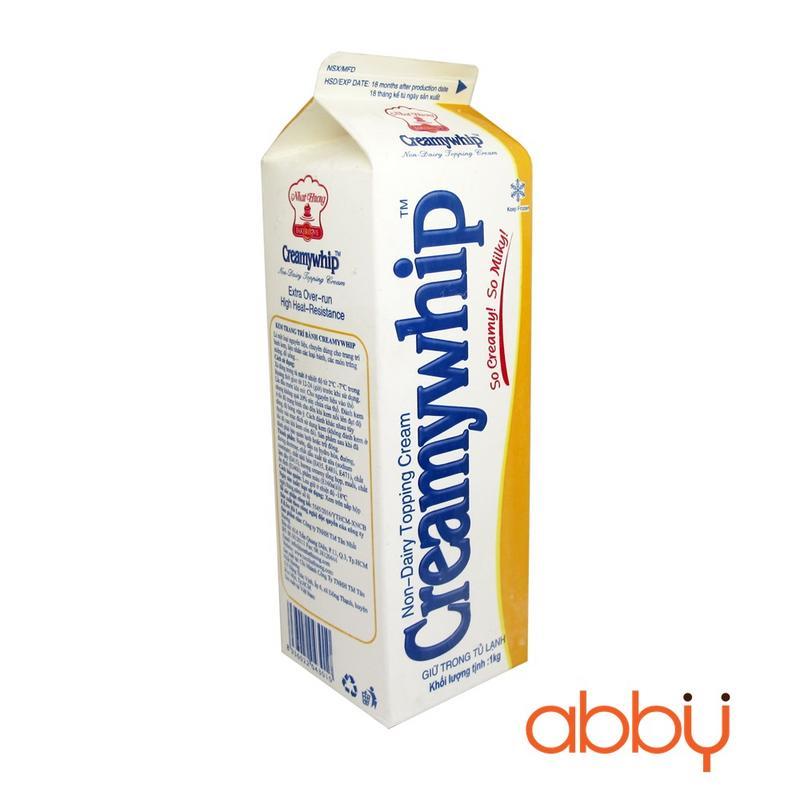 B0450_Kem_topping_Creamywhip_1kg.jpg