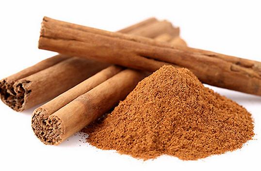 Bot-que-cinnamon.jpg