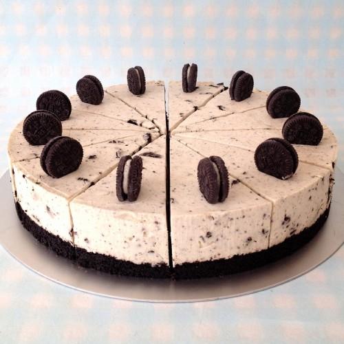 Cách-làm-bánh-cheesecake_01-500x500.jpg