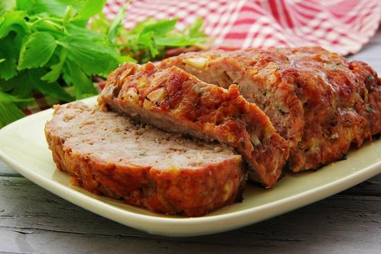 Cách-làm-thịt-nướng-sốt-cà-chua-kiểu-mới-6.jpg