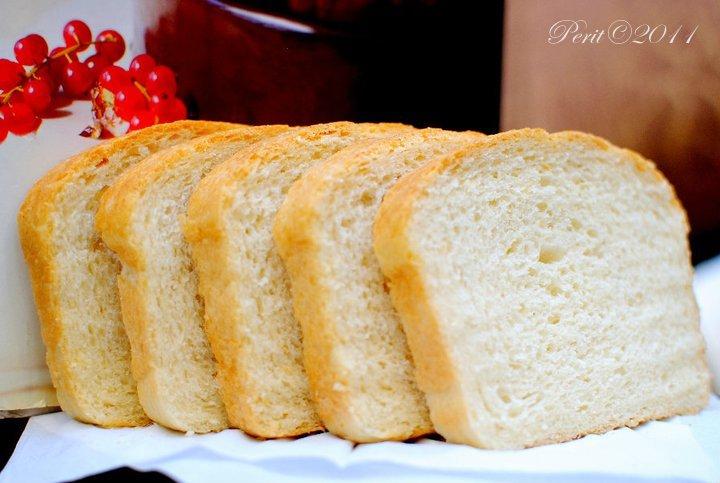 Cach-lam-banh-mi-sandwich.jpg