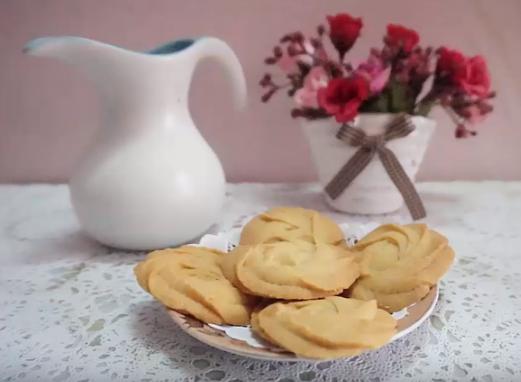 Danisa-cookie-1.png