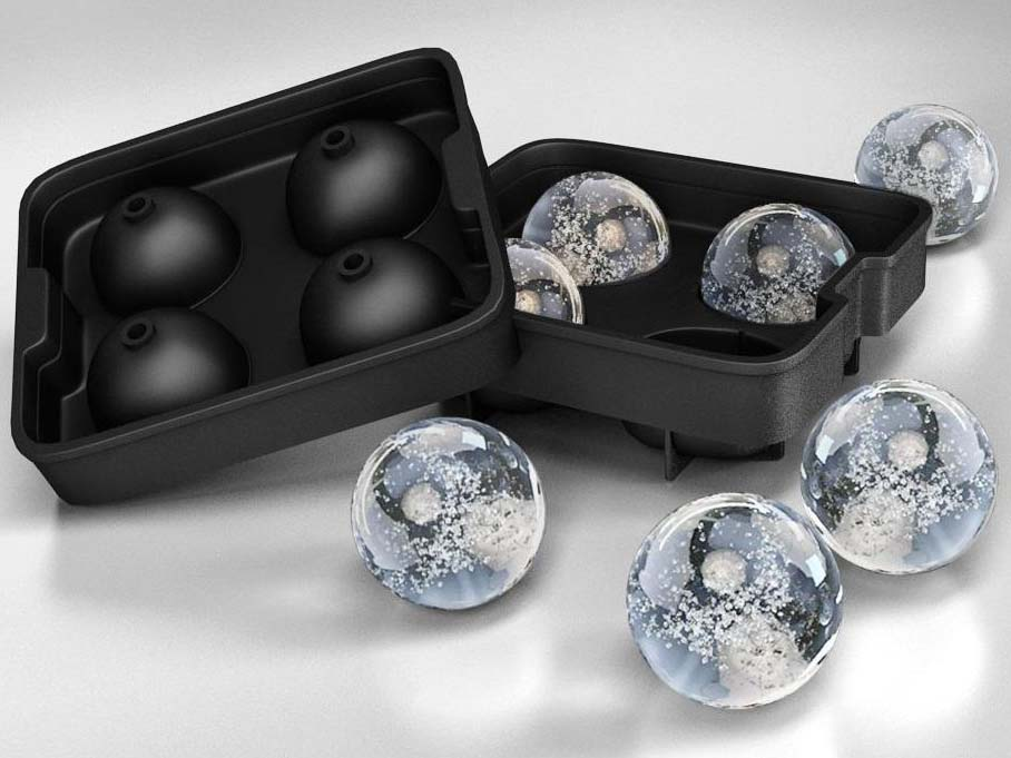 Ice-Balls-Silicone-2.jpg