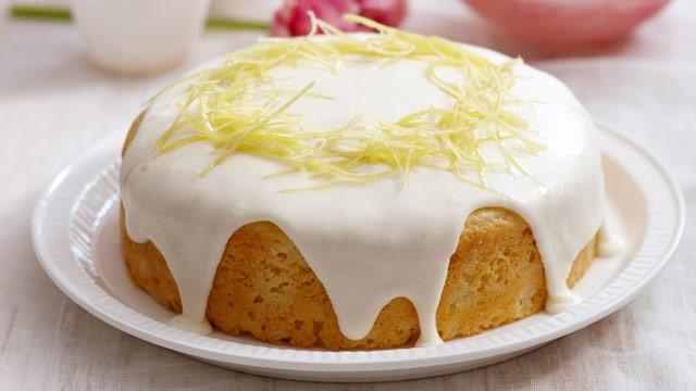 Lemon-Sour-Cream-Cake.jpg
