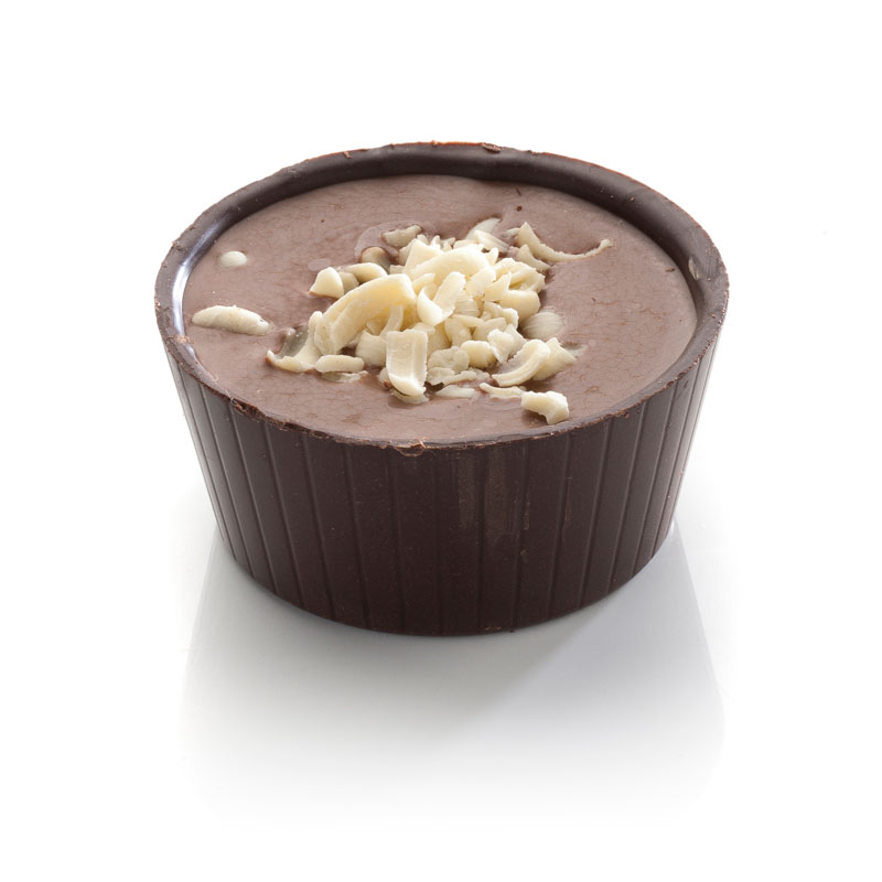 Triple-chocolate-mousse-cup.jpg