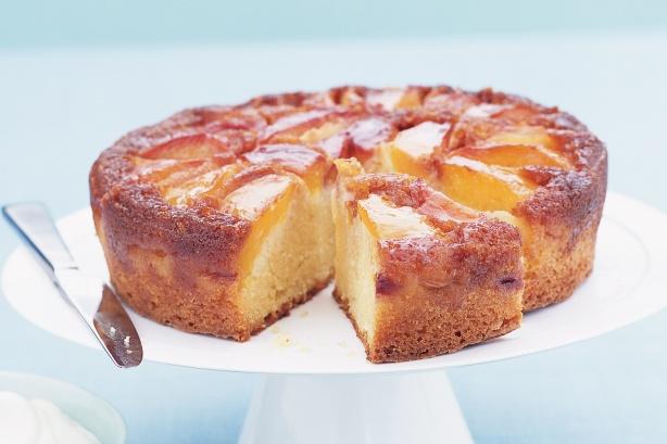 Upside-down-peach-cake.jpg