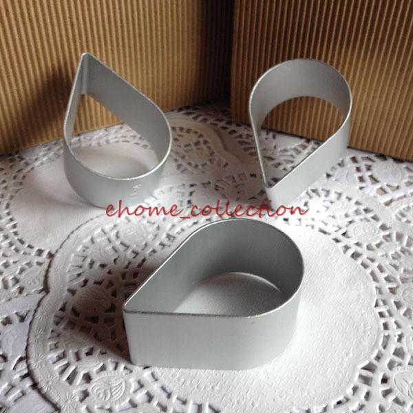 Water-Drop-5pcs-Cake-Decorating-Tools-Petal-Leaf-Flower-Shape-Metal-DIY-Cookie-Cutter-Sugar-Chocolate.jpg