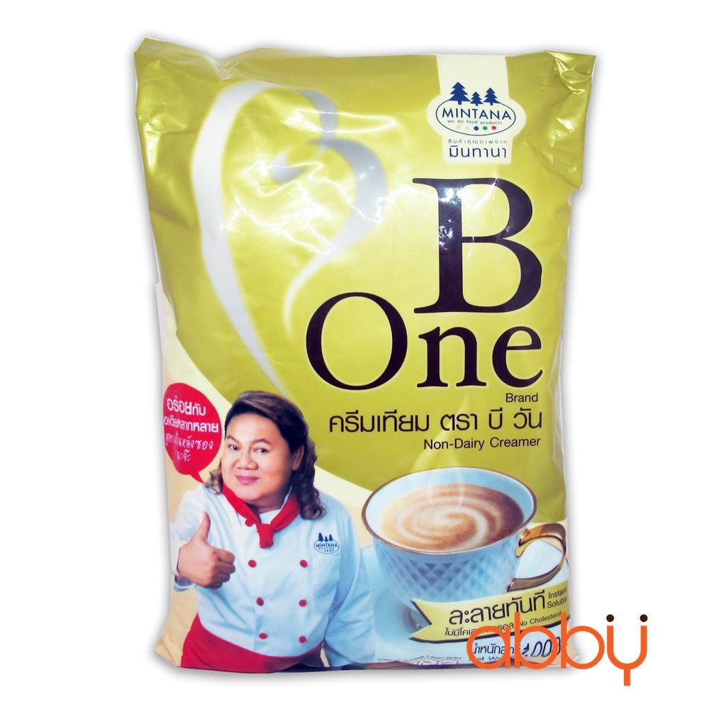 b-one-1.jpg