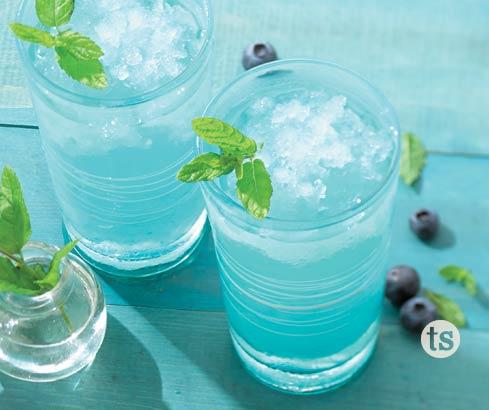 blueberry-mojito-mix-ss16.jpg