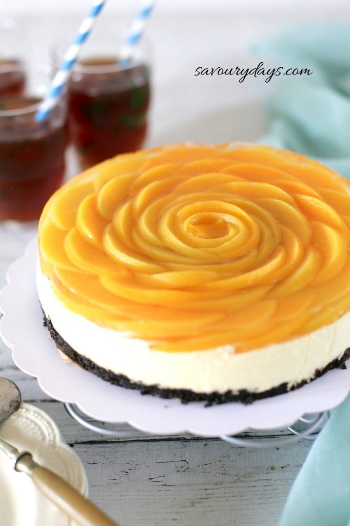 cách-làm-bánh-cheesecake-đào-682x1024.jpg