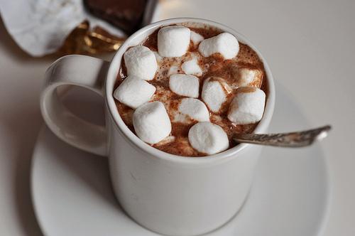 cacao-marshmallow.jpg