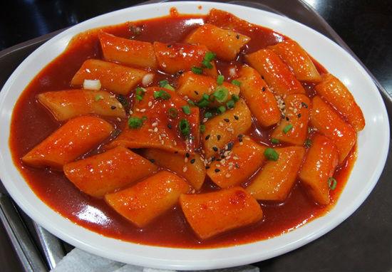 cach-lam-banh-gao-han-quoc-08-1493460405047.jpg