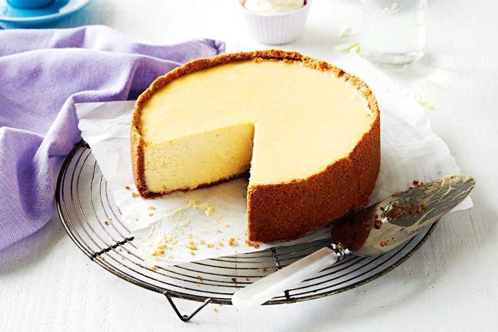 cheesecake-124965-1.jpg
