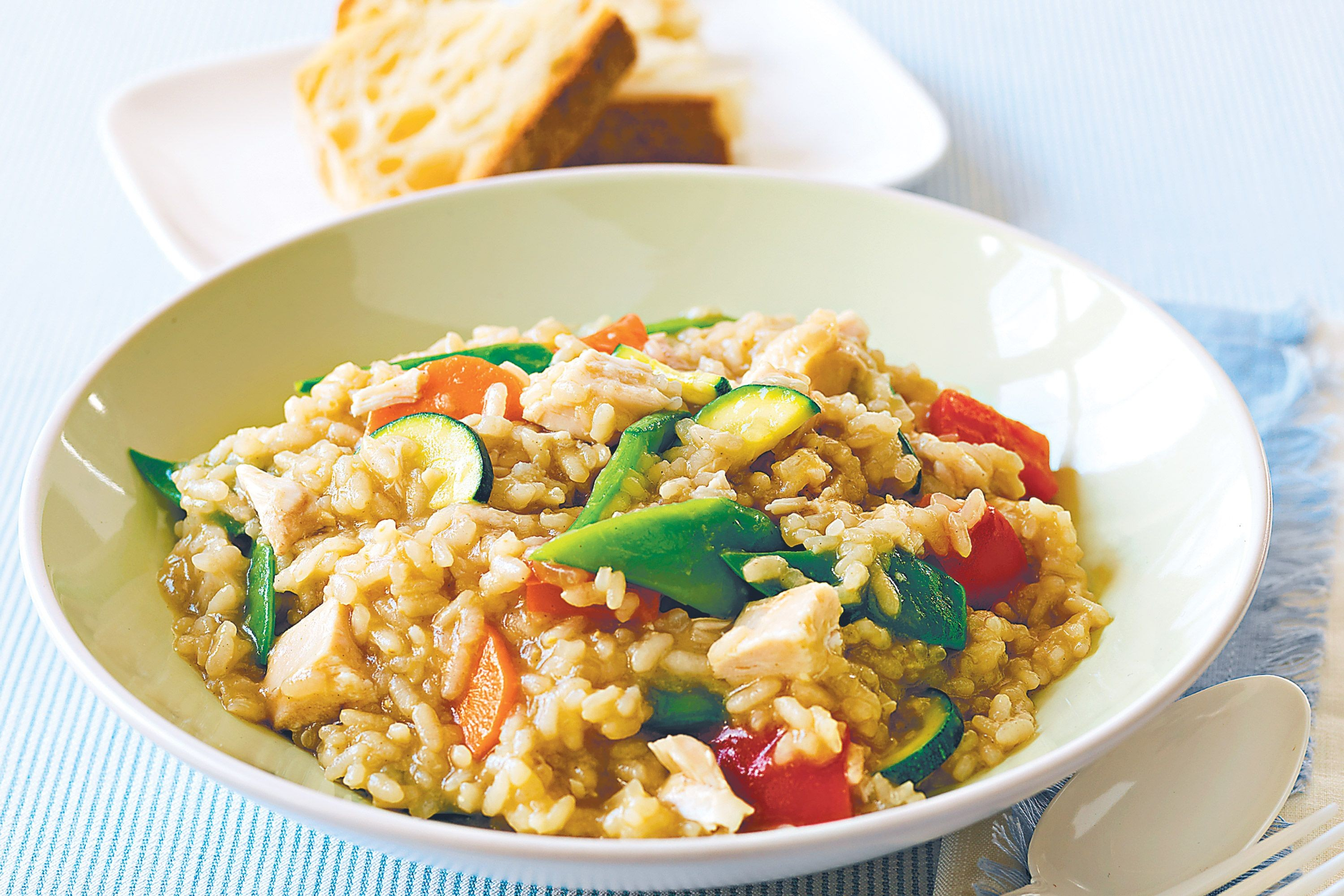 chicken-and-vegetable-risotto-76118-1.jpeg