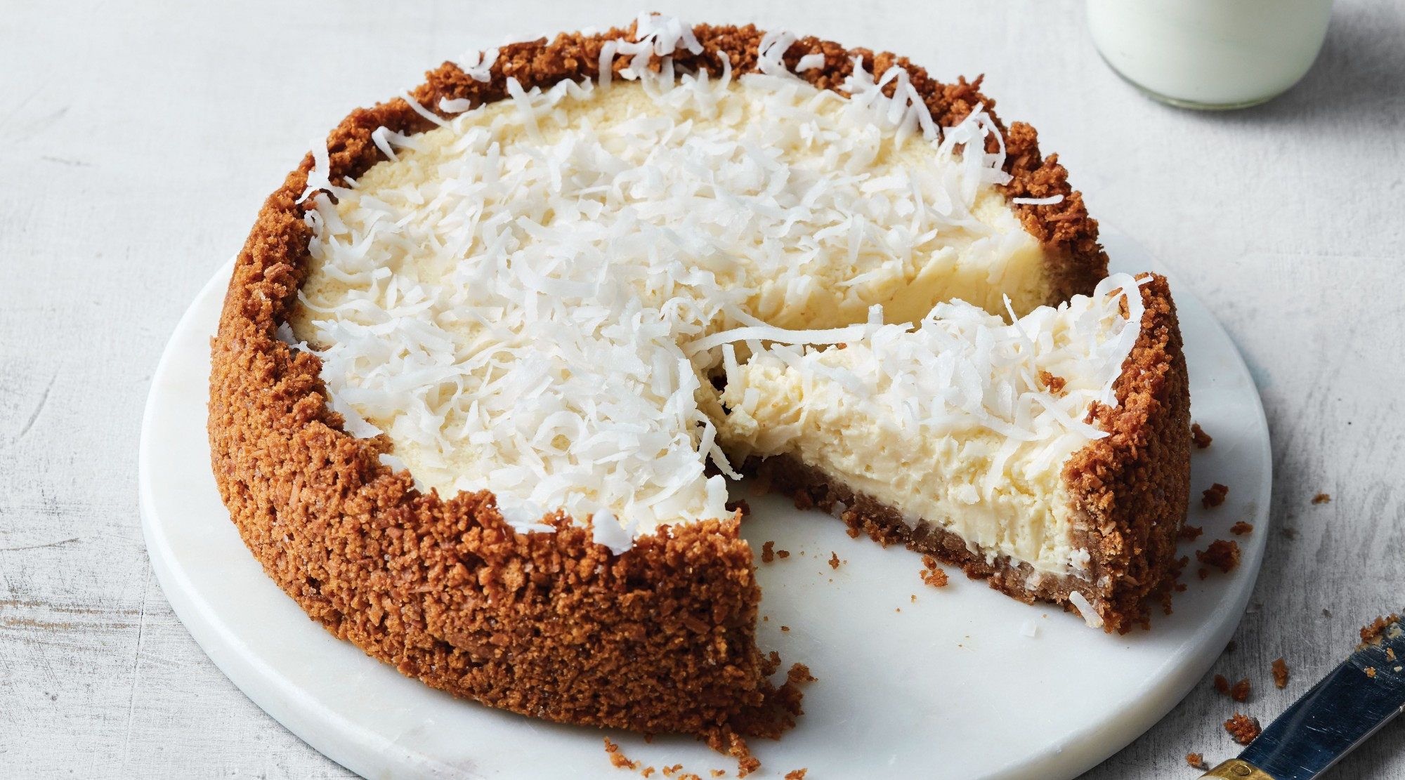 coconut-cheesecake-LEDE.jpg