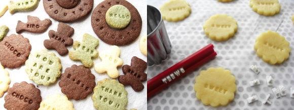 cookie-4-la-10-horz.jpg