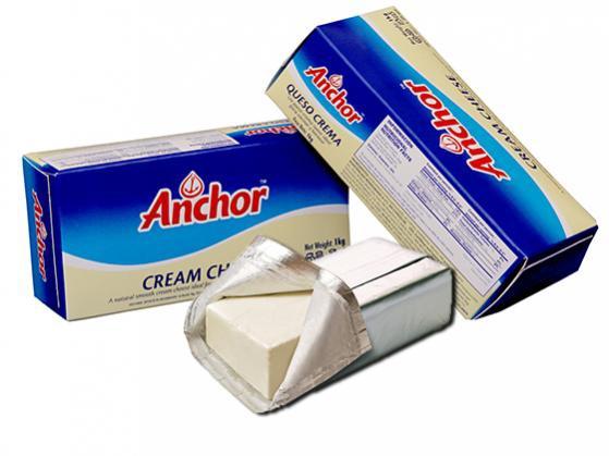 cream-cheese-anchor-1m4G3-408b0c.jpg