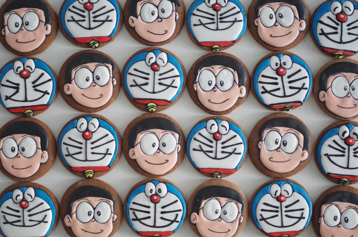 doctorcookies-doraemon-nobita-14.jpg