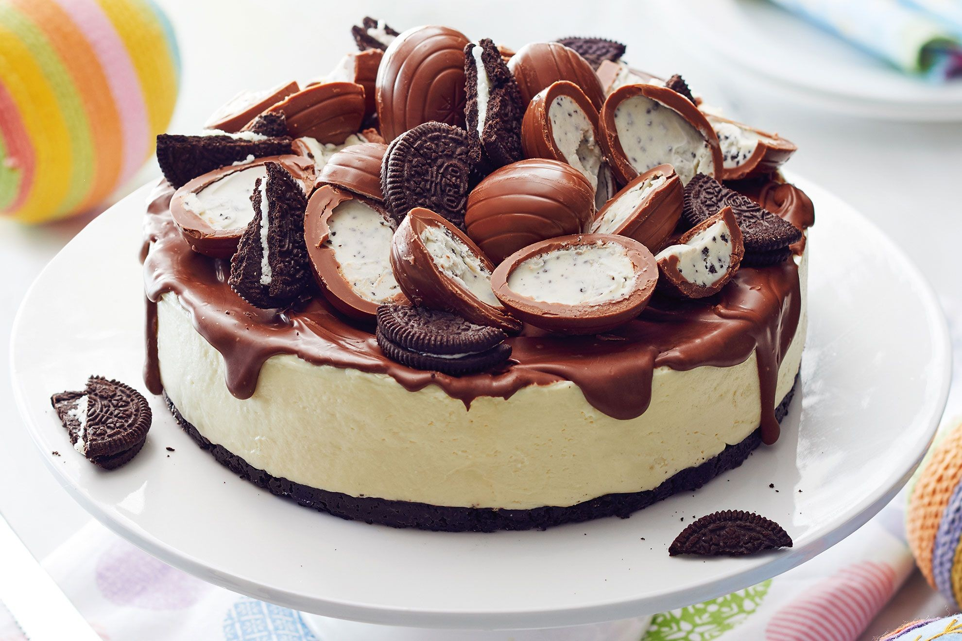 double-choc-easter-cheesecake-1980x1320-124941-1.jpg