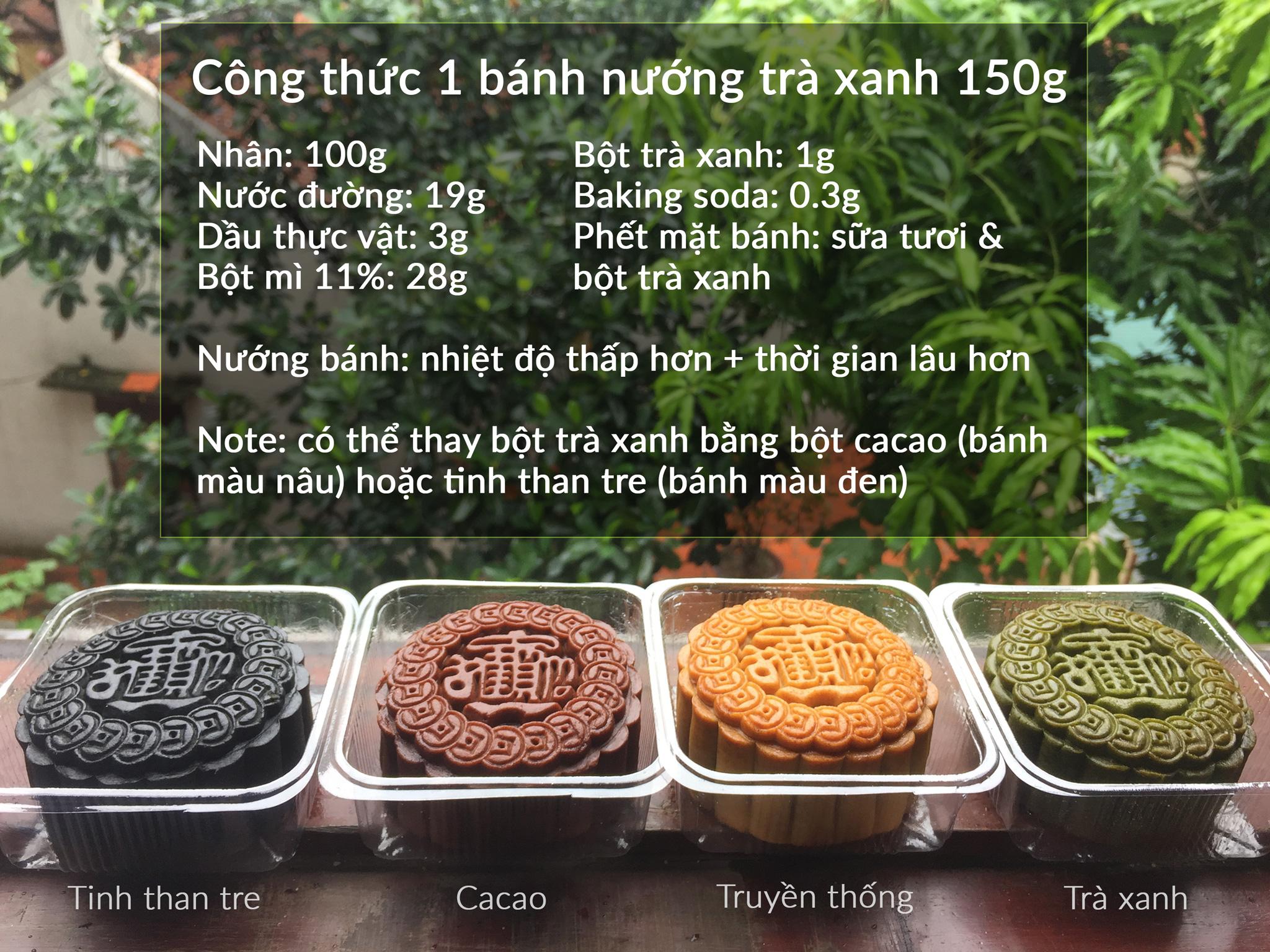 cong-thuc-banh-nuong-tra-xanh.jpg