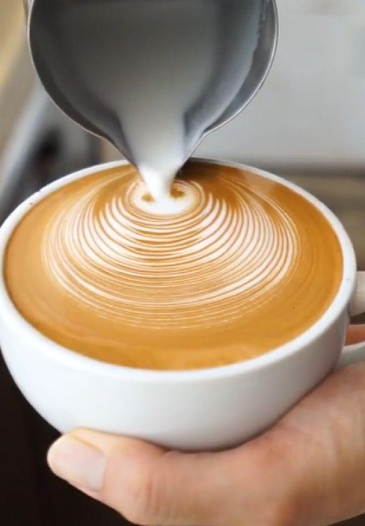 ca-danh-sua-inox-chuyen-nghiep-dung-cho-cappuccino-latte-art-1-5.jpg