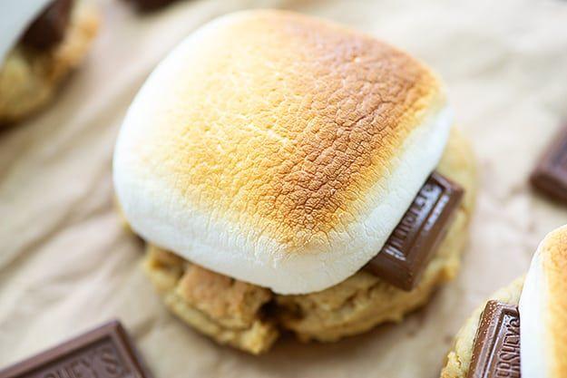 marshmallow-cookies.jpg
