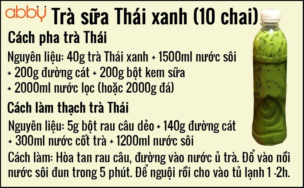 tong-hop-cach-lam-tra-sua-tai-nha-ngon-chuan-nhu-ngoai-quan7-1513446664648.jpg