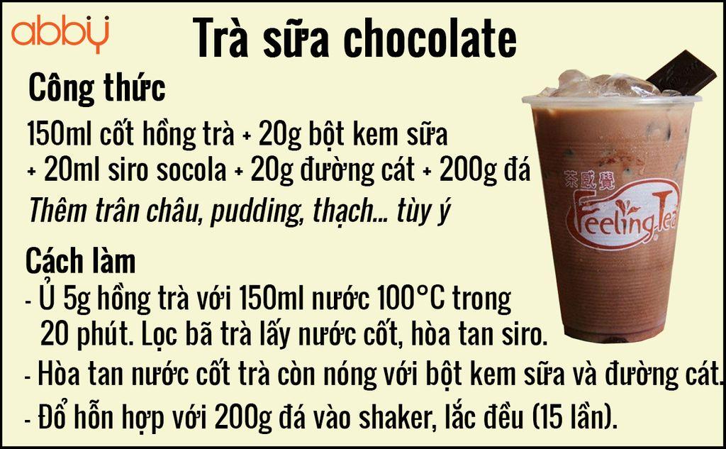 xtong-hop-cach-lam-tra-sua-tai-nha-ngon-chuan-nhu-ngoai-quan8.jpg.pagespeed.ic.H3FKjVon25-1513446676095.jpg