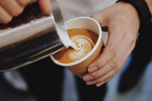 yeu-to-anh-huong-de-latte-art.jpg