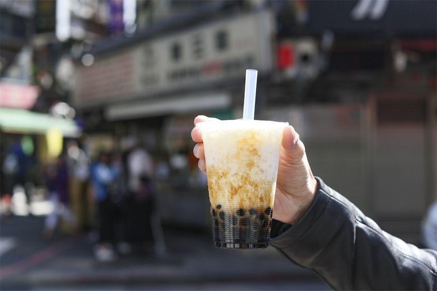 Chen-San-Ding-bubble-milk-tea-4.jpg