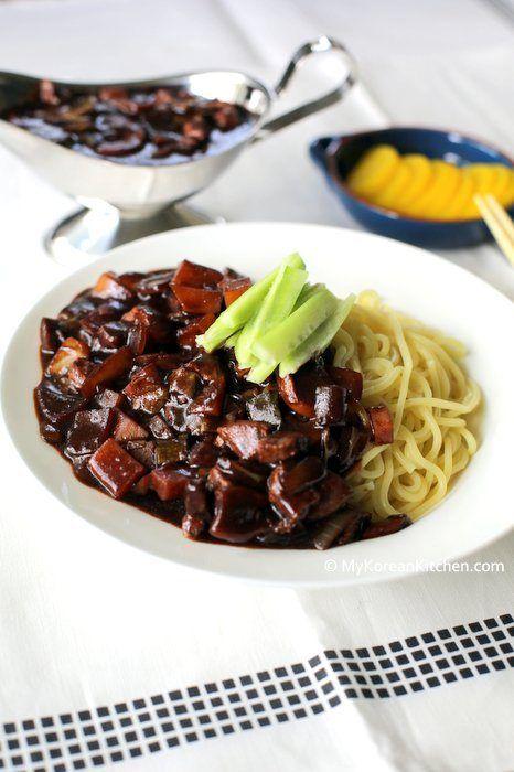 Korean-Black-Bean-Sauce-Noodles-Jajangmyeon.jpg