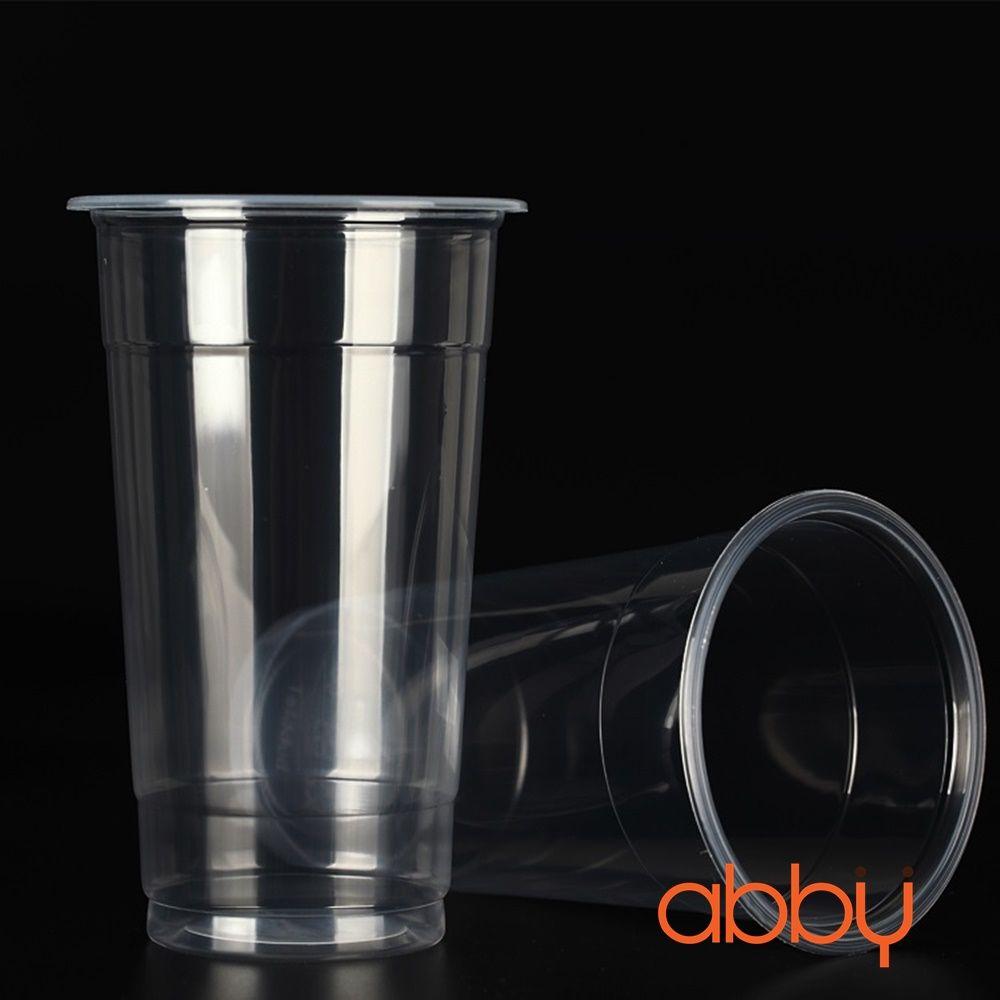 bubble-tea-disposable-_PET-_PP-plastic-custom.jpg