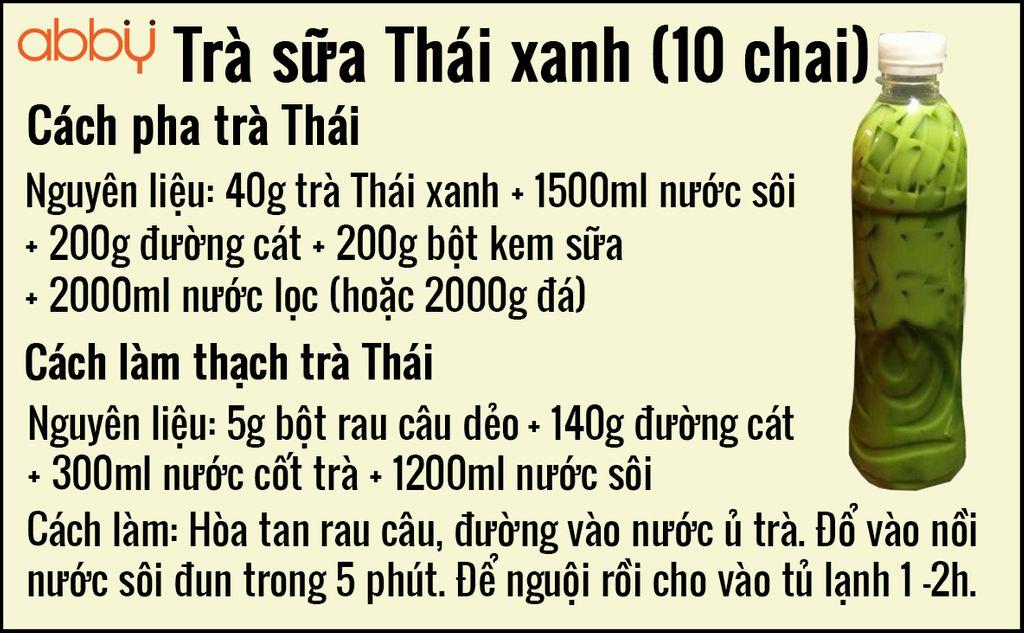 tong-hop-cach-lam-tra-sua-tai-nha-ngon-chuan-nhu-ngoai-quan7.jpg