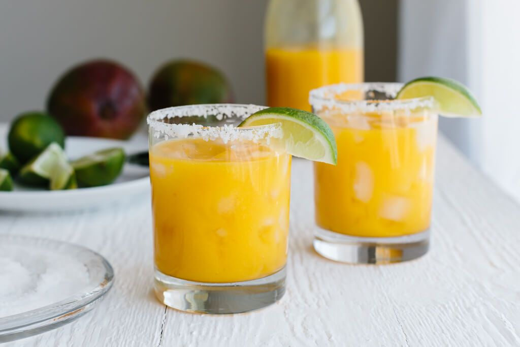 Mango-Margarita-11.jpg