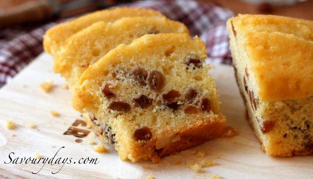 Raisin-butter-cake.jpg