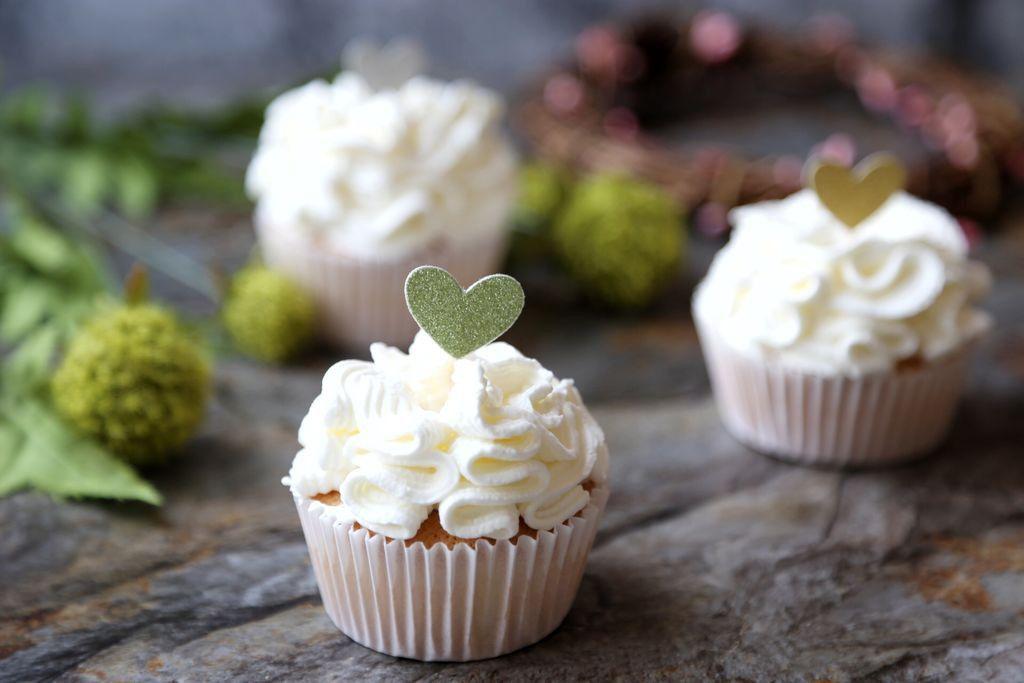 banh-cup-cake-co-ban-6-1515859086118.jpg