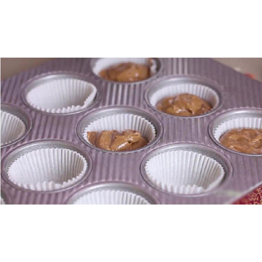 bo-1000-chen-giay-cupcake-trang-lot-nuong-banh-95cm-9106-45933423-9c9bf5a7604446563fb9802b0ab7b60c.jpg