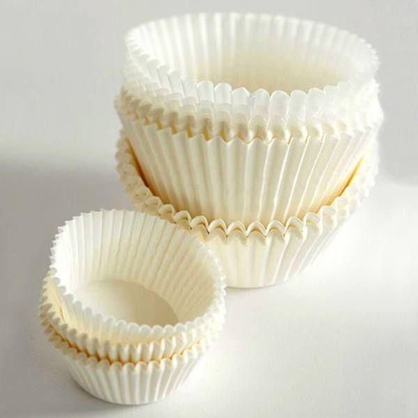 bo-1000-chen-giay-cupcake-trang-lot-nuong-banh-95cm-9106-45933423-c965f3f05c54d4e7c73cf8e18d018c1b-catalog.jpg_600x600q80.jpg