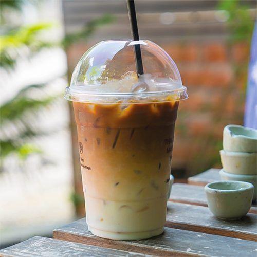 cafe-sua-da.jpg