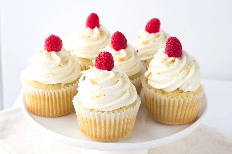 coconut-cupcakes.jpg