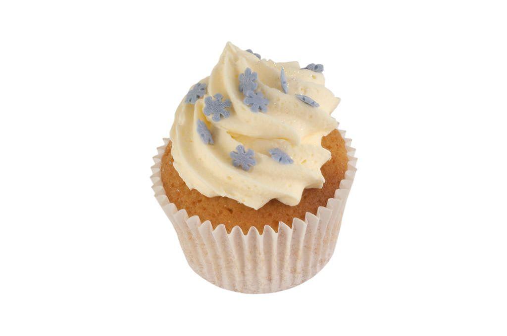 lemon-christmas-cupcake-large-white-snowflake.jpg